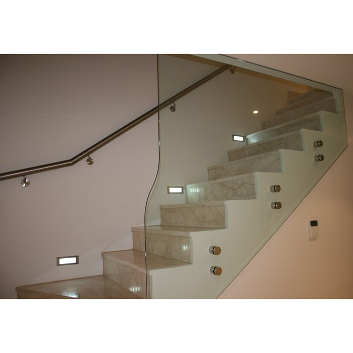 Standoffs_glass balustrades-7