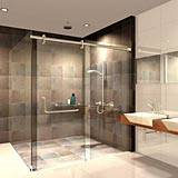 ShowerRoom-2