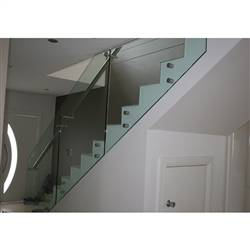 Standoffs_glass balustrades-9