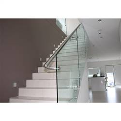 Standoffs_glass balustrades-8
