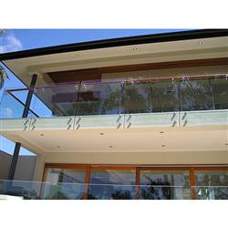 Standoffs_glass balustrades-12