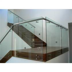 Standoffs_glass balustrades-13