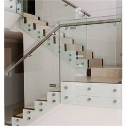 Standoffs_glass balustrades-11