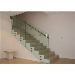 Standoffs_glass balustrades-14